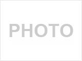 Фибра полипропиленовая 6мм и 12мм